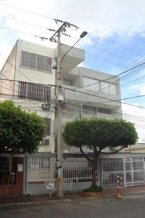 <strong>apartamento</strong> En Venta En Cúcuta Caobos Cod. VBPRV-100033