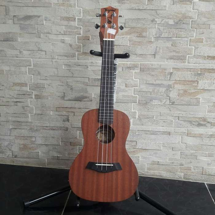 Ukelele Concert Tagima