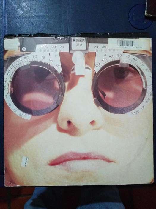 Lp Vinilos Discos , pet shopboys Printed Usa 80 Originales De Epoca