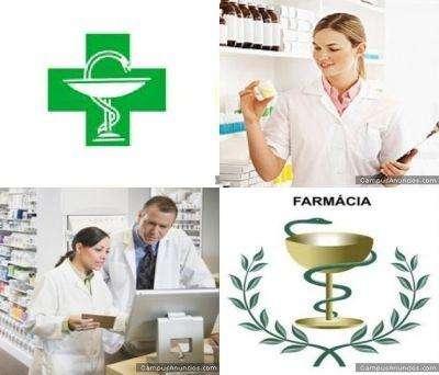 SERVICIO DE ASESORIA EN APERTURA DE BOTICAS, FARMACIA Y DROGUERIAS