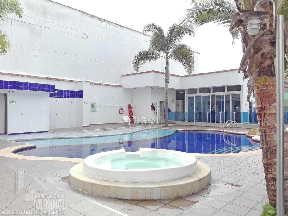 Arriendo Apartamento Piedecuesta Conjunto Residencial Pinares Condominio Club COD AP134