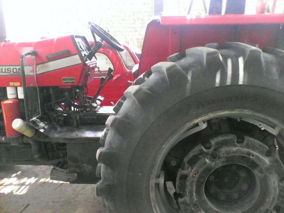 se vende massey ferguson 297 motor 1006 6cilindros con turbo <strong>4x4</strong> doble traccion