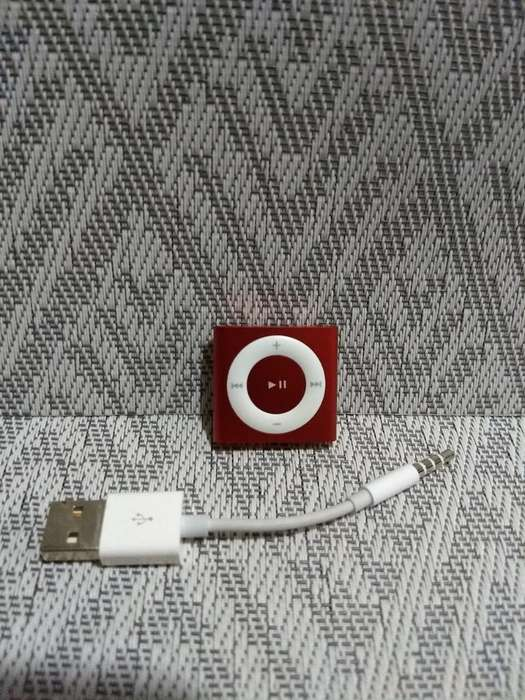 <strong>ipod</strong> Shuffle