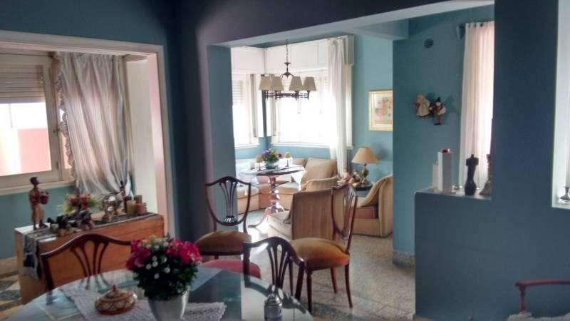 Millennium Propiedades - Vende amplia casa, excelente ubicación, Centro.
