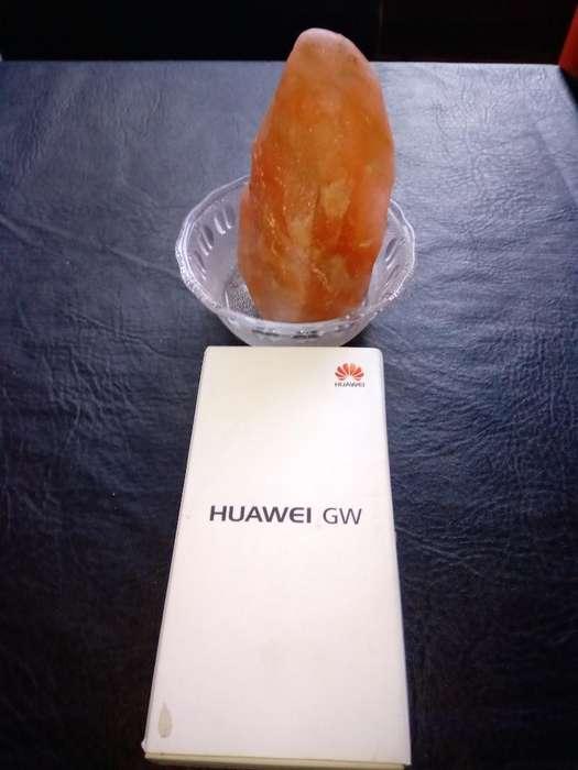 Huawei Gw Cam-lo3