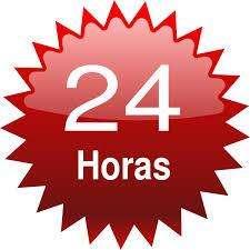 Cerrajería de urgencia en Belgrano 47818480*
