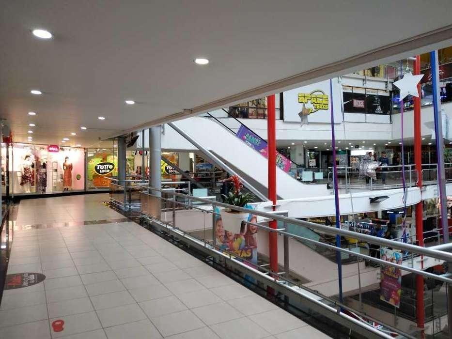Local Centro Comercial Parque Caldas Manizales - wasi_1584562