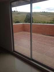Apartamento Duplex Los Pinos en Pasto Ul