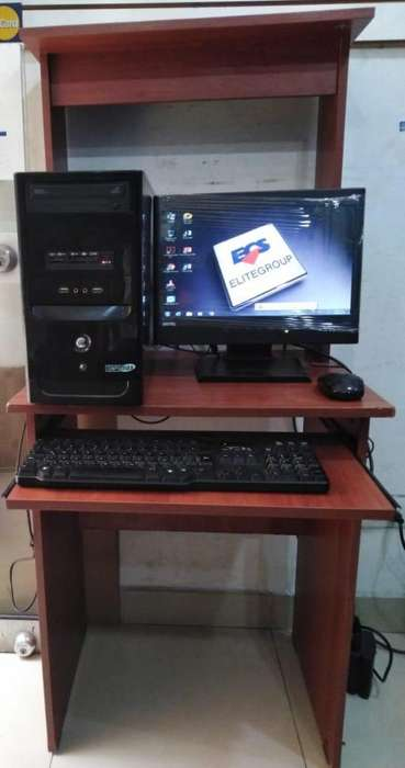 COMPUTADOR PENTIUM 3.0
