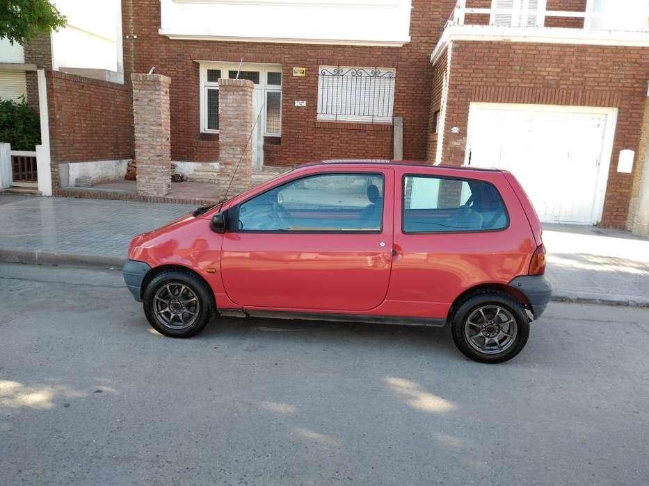 Renault Twingo 1994 - 170000 km