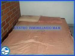 Renta de Finca en Copacabana Antioquia Código: 2412