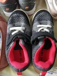 PoloRopa Zapatos De Y En GuayasOlx Calzado Venta txrdsCQh
