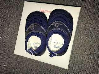 Zapatillas MiniMimo