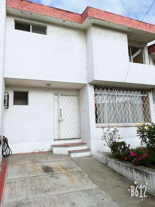 Linda Casa en El Remanso Ltga
