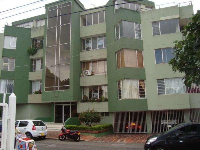 <strong>apartamento</strong> En Venta En Cúcuta La Riviera Cod. VBPRV-100031
