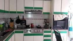 Casa 3 niveles Barrio la Fuente Etapa 2