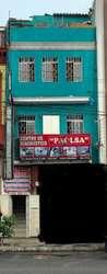VENDO LOCAL COMERCIAL EN LA MEJOR ZONA DEL CALLAO (2DO, 3ERO Y 4TO PISO)