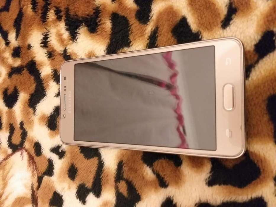 Personal Samsung galaxy J2 prime