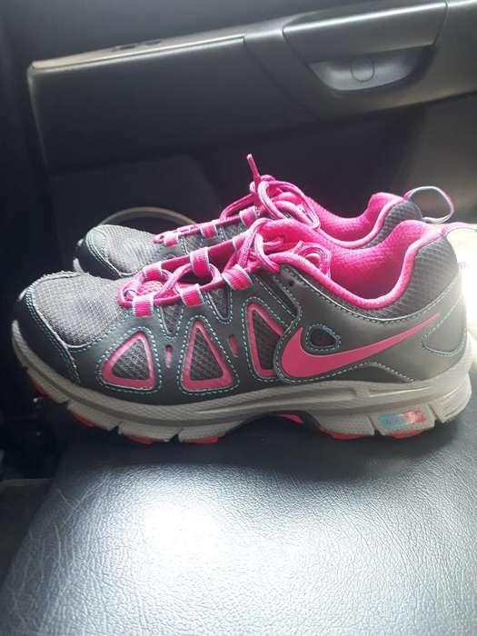 Nike Nuevos Traidos Eeuu Talla 37