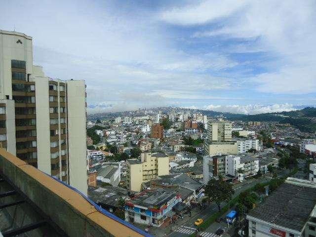 Venta Local Avenida Santander,Cable, Manizales - wasi_341683