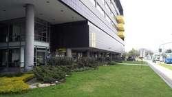 Oficina en venta Colfecar Business Center 22-00192