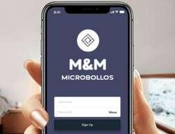 Microbollos