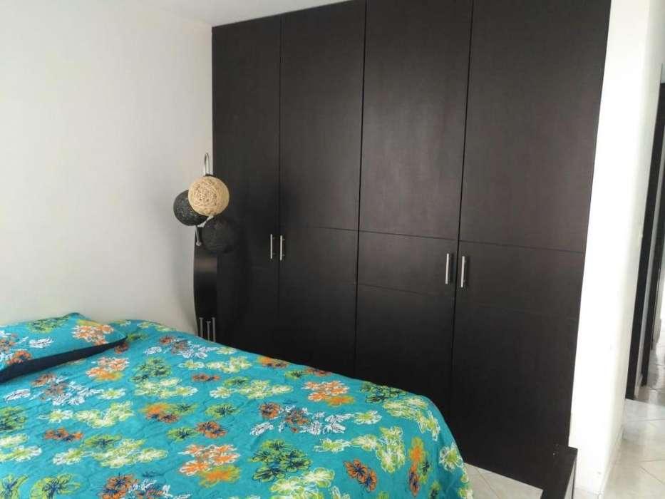 <strong>apartamento</strong> en venta cajica elr