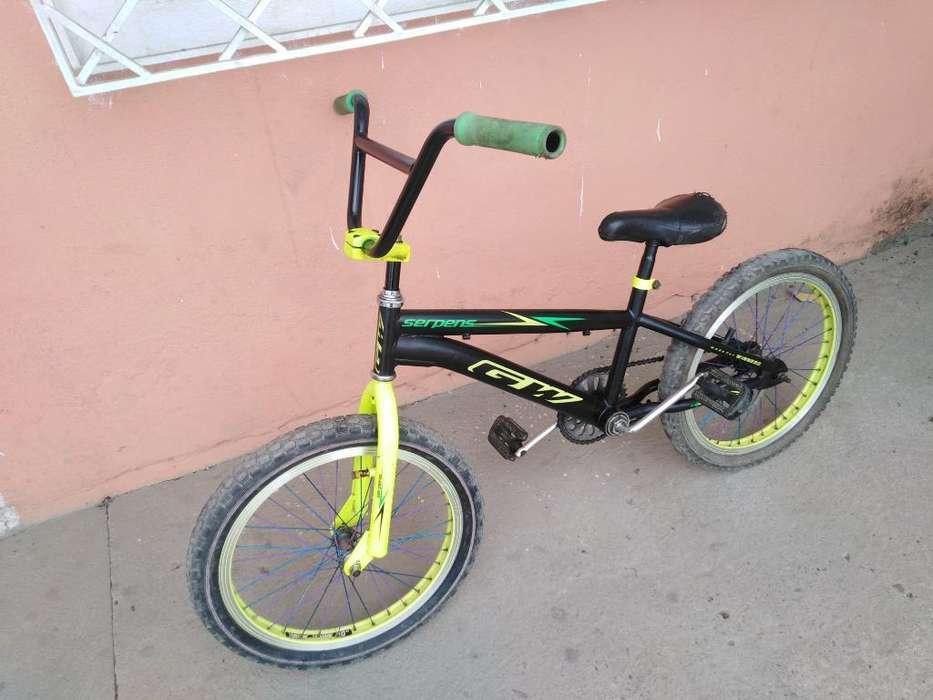 <strong>bicicleta</strong> Gw