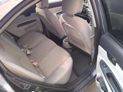 Hyundai Vision 2011 El Mas Full de Todos