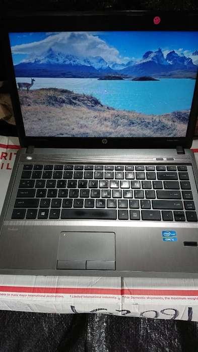 Probook 4440s