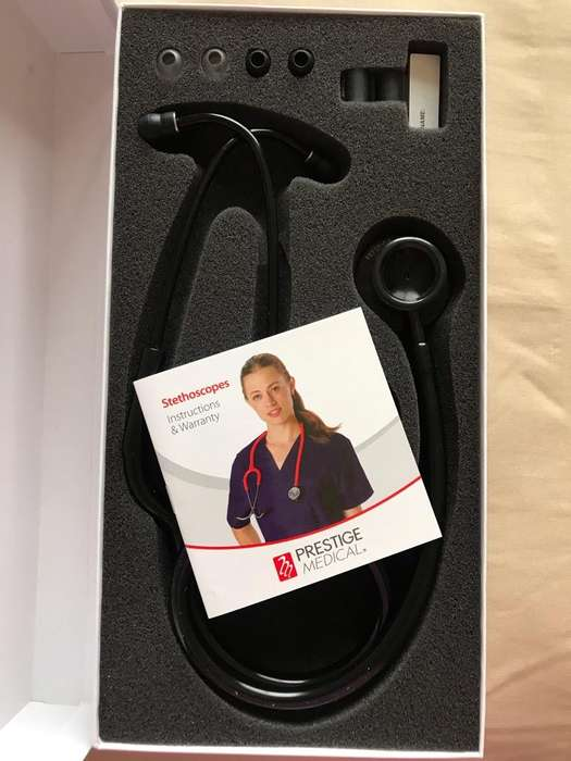 Estetoscopio Prestige Medical