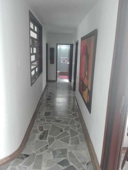 Casa campestre en renta Armenia Quindio 9326 - wasi_1140002