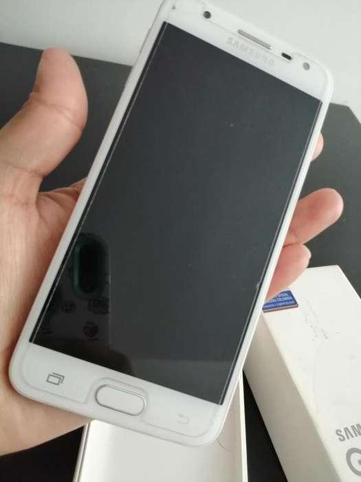 <strong>celular</strong> samsung J5 prime gold