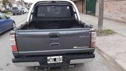 Ford Límite 4x4