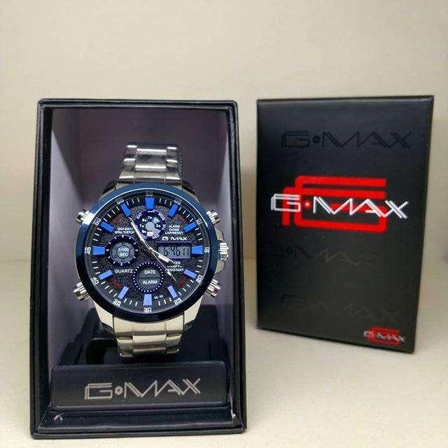 aa055702c7ea Relojes brazaletes  Relojes - Joyas - Accesorios en venta en Guayas ...