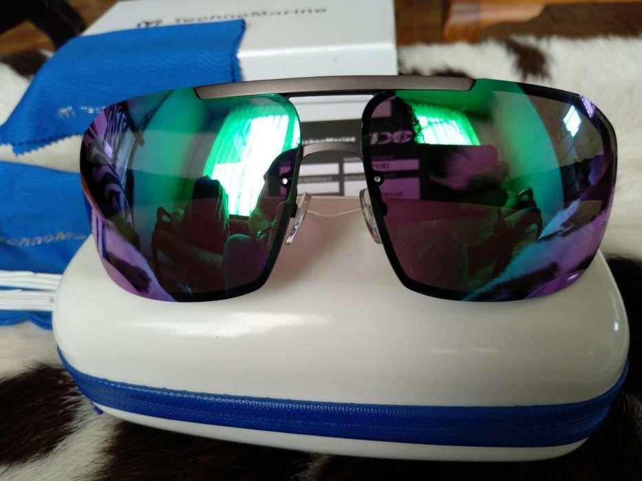 Gafas Technomarine