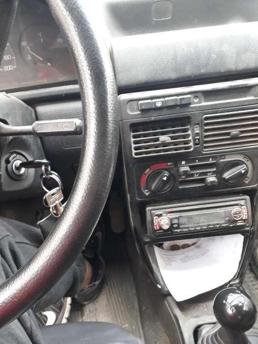 Repuestos Varios Fiat Unoy Duna Leer
