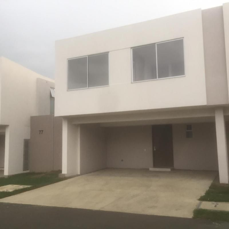 Casa Campestre En Venta En Jamundi Alfaguara Cod. VBKWC-10402828