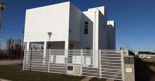 Casa en Venta en La emilia, US 122000 segunda mano  75 m2