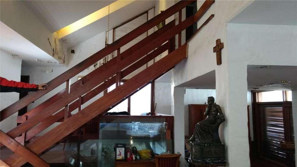 Consultar dirección - UD 138.000 - Casa en Venta