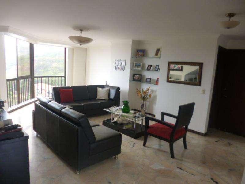 Cod. VBKWC-10402998 Apartamento En Venta En Cali Seminario