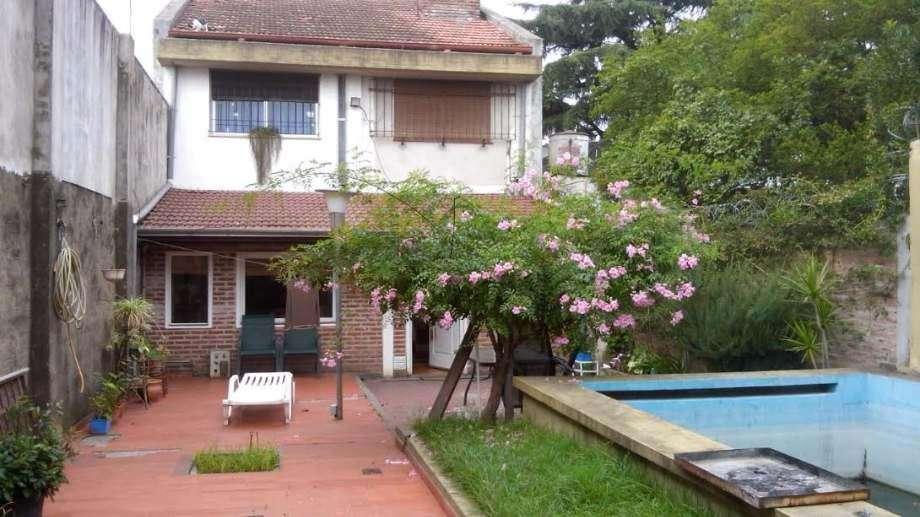 Casa PH en venta en Florencio Varela Oeste
