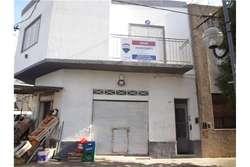 PH en venta en La Plata con local/cochera
