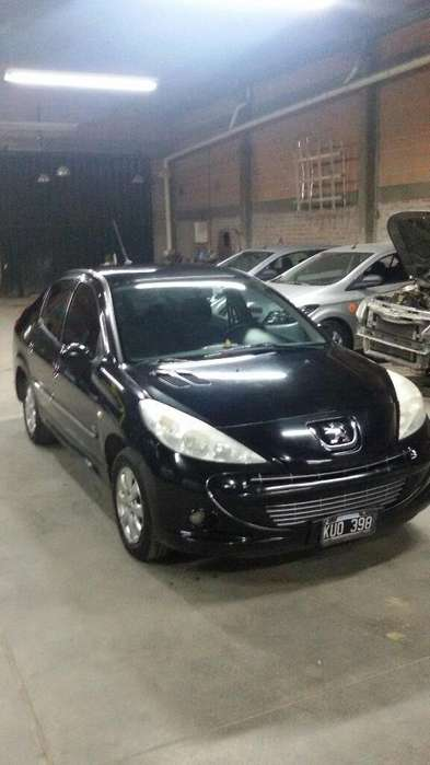<strong>peugeot</strong> 207 2012 - 144525 km