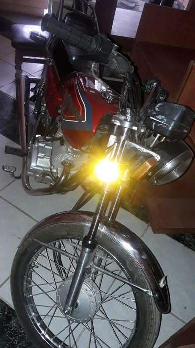 Moto Quingey Tecnologia Suzuki <strong>nueva</strong>s