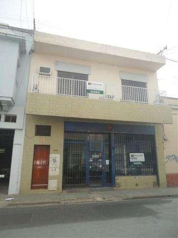 Departamento en Alquiler en Centro, Ciudad de santa fe 12500