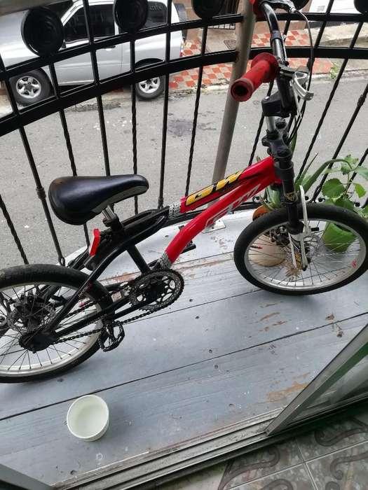Bici Lancer