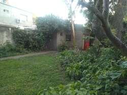 Vendo Casa en Guadalupe Oportunidad