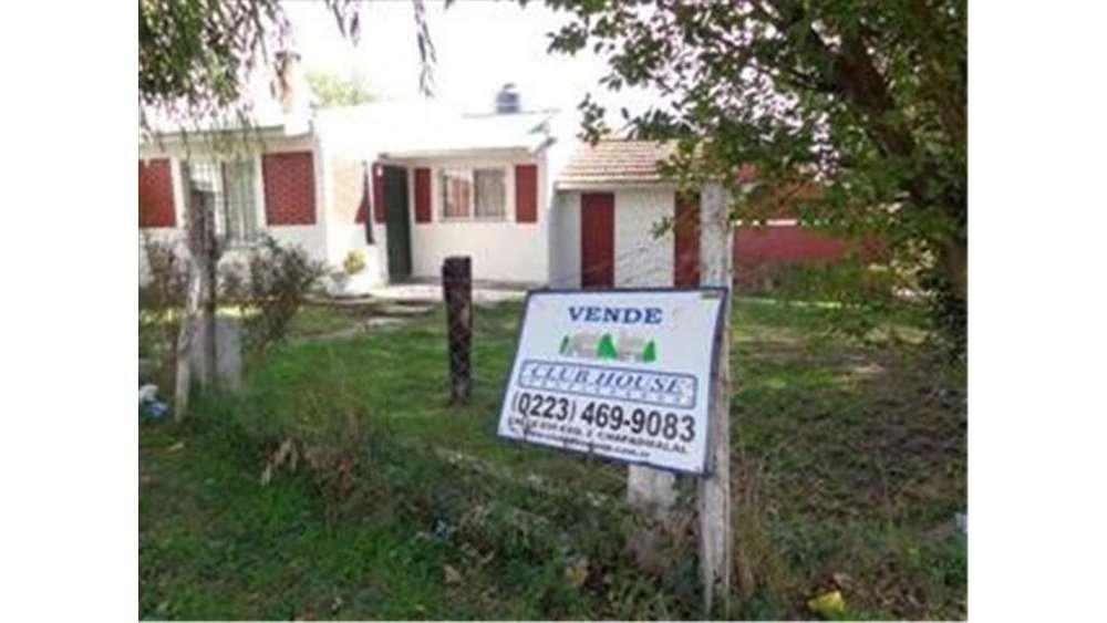819 100 - UD 230.000 - Casa en Venta