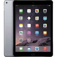 ipad air de 64gb,, CARGADOR ORIGINAL, libre de icluod